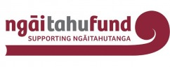gallery/nt-fund-logo